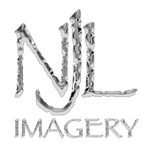 Contact NJL Imagery